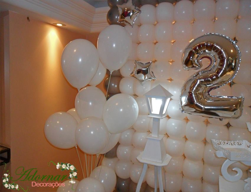 Locaç u00e3o de Decoraç u00e3o Para Festas de Aniversários -> Decoração De Reveillon Na Fazenda