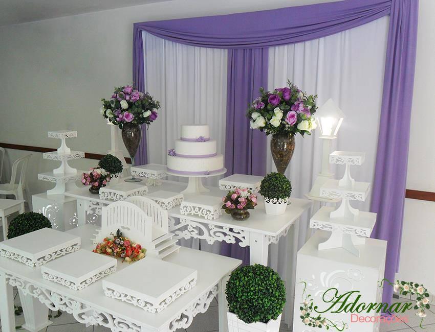 Locaç u00e3o Decoraç u00e3o Mesa Provençal Casamento -> Decoracao De Tnt Casamento