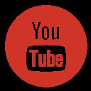 YouTube Adornar Decorações Festas